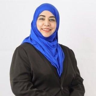 Dr. Irum Saba