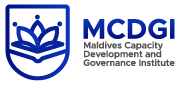 Maldives Capacity Development and Governance Institute