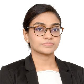 Ms Mariyam Shawadhin Abdulla